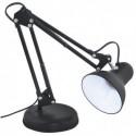 Lampka biurkowa L5177