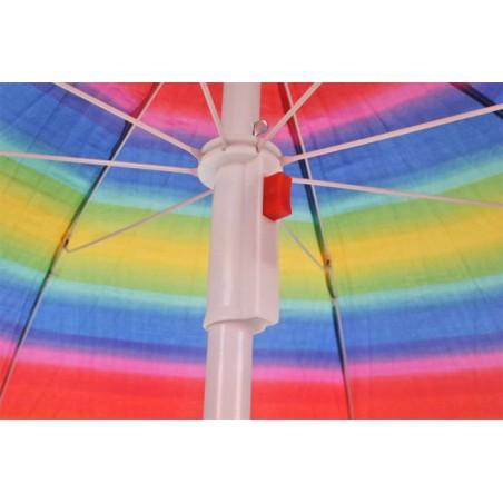 Parasol plażowy 170cm