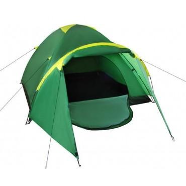 Namiot turystyczny 2-4 os.