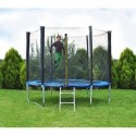 Siatka do trampoliny zewnętrzna 183cm