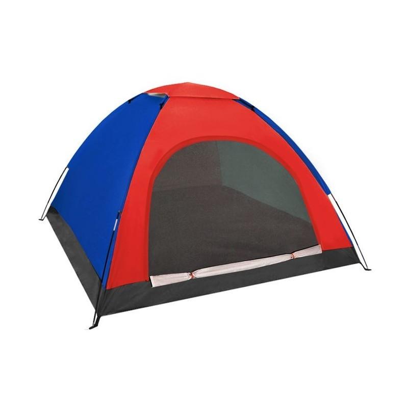 Namiot turystyczny 4 os. NT5843