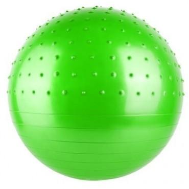 Piłka gimnastyczna 55cm PG5411