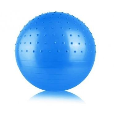 Piłka gimnastyczna 65cm PG5412