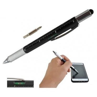 Długopis wielofunkcyjny -...