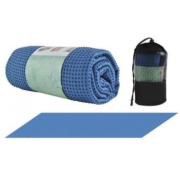 Ręcznik do yogi R5493