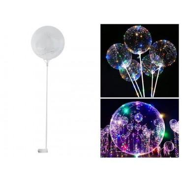 Balon świecący LED B5421