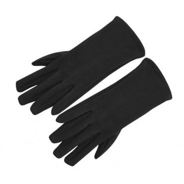 Rękawiczki dotykowe R6413 -...