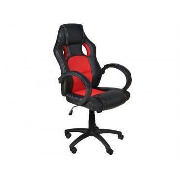 Fotel biurowy sportowy...