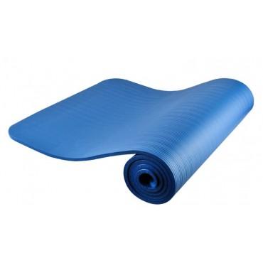 Mata fitness gruba 1 cm z...