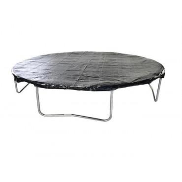 Pokrowiec na trampolinę 244cm