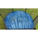Pokrowiec na trampolinę 305cm