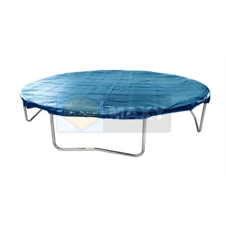 Pokrowiec na trampolinę 366cm