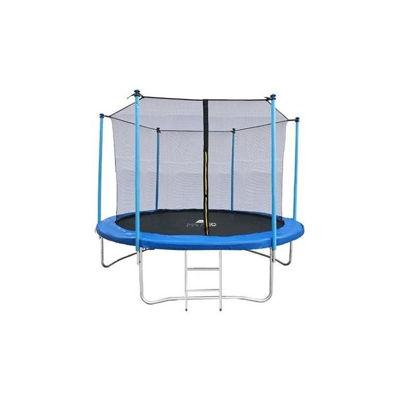 Siatka do trampoliny wewnętrzna 183cm