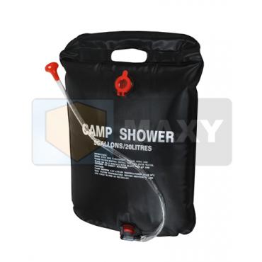 Prysznic turystyczny 20L