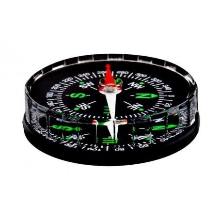 Kompas kieszonkowy