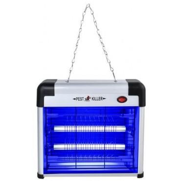 Lampa owadobójcza 12W