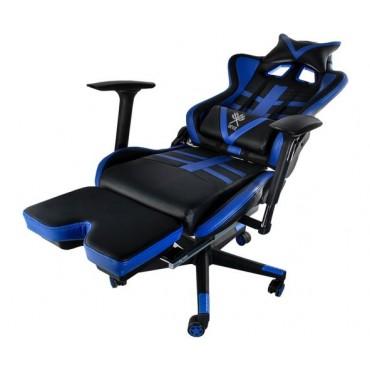 Fotel biurowy gamingowy -...