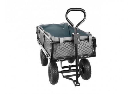 Wózek ogrodowy WO-9032 MALATEC