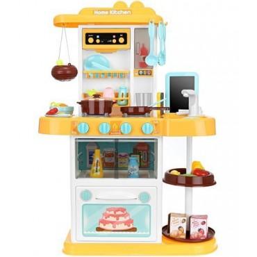 Kuchnia zabawkowa 72cm...