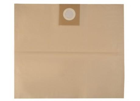Worek papierowy do odkurzacza przemysłowego 9071