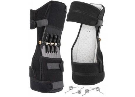 Wzmacniacz - stabilizator kolan