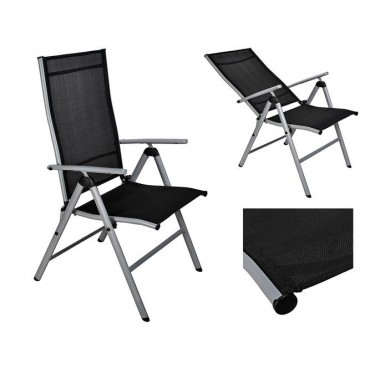 Krzesło ogrodowe K10174