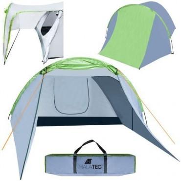 Namiot turystyczny 2-4os....