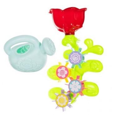 Kwiatek - zabawka do...