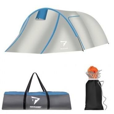 Namiot turystyczny 3os -...
