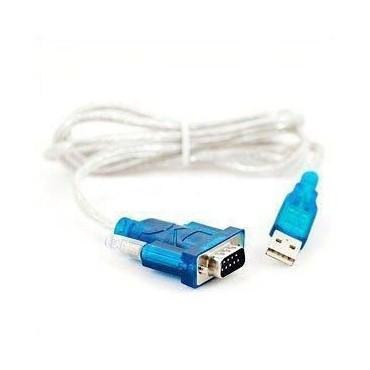 Adapter przejściówka USB do...