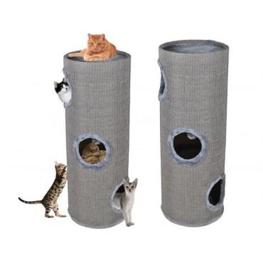 Drapak dla kota-tuba 100cm...